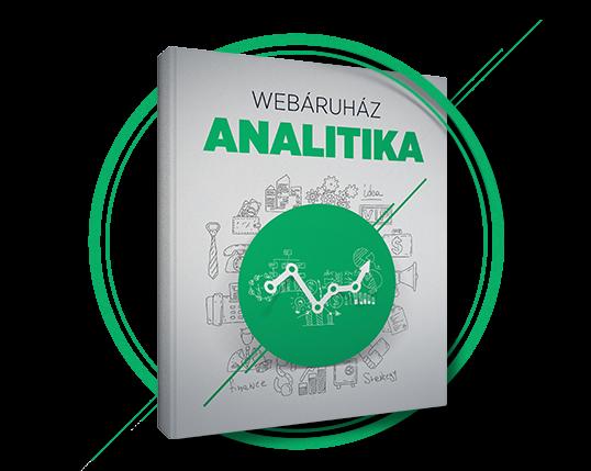 Webáruház Analitika d67caf0ae3